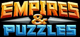 Самый полный сайт про Empires and Puzzles
